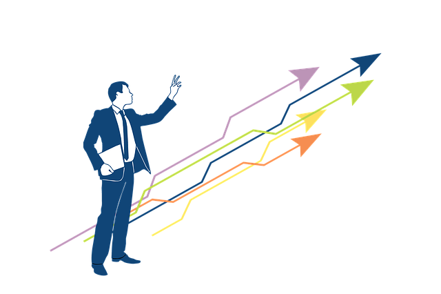 ベンチャー企業への就職メリット
